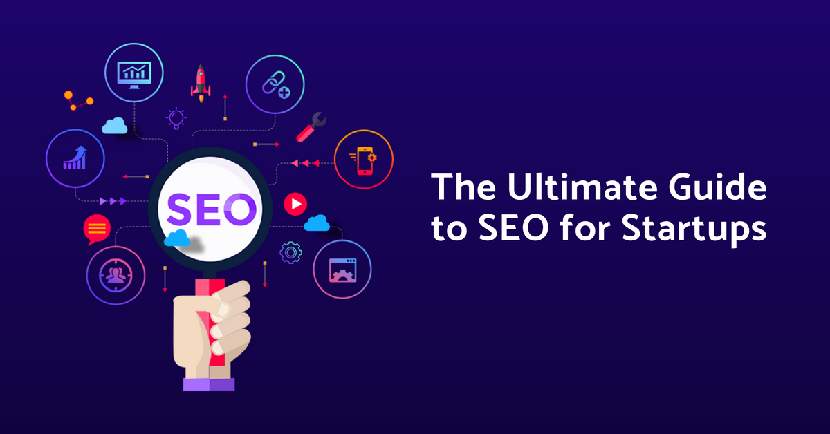 Some Basic Steps to Successful SEO for New Website or Startup