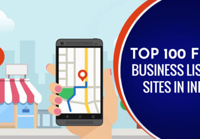 Information About Business Listing