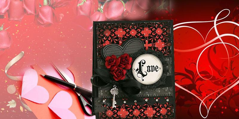 Romantic Ways to Spend Valentine's Day
