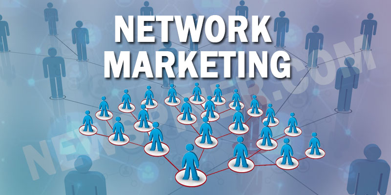 Why is network marketing important?