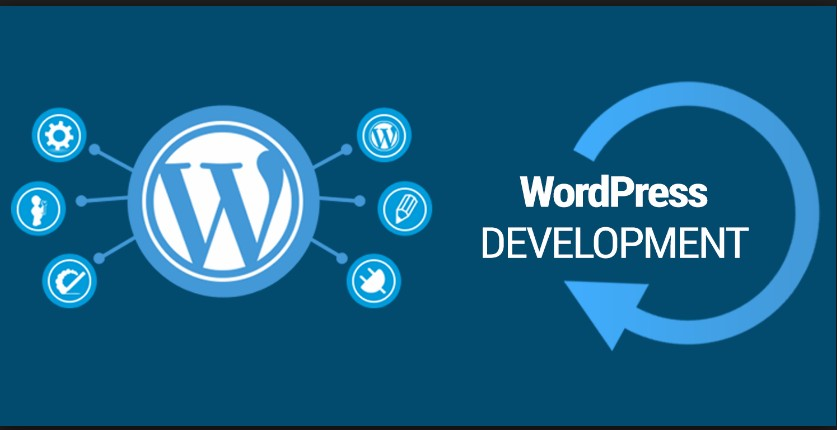 What is WordPress Development?