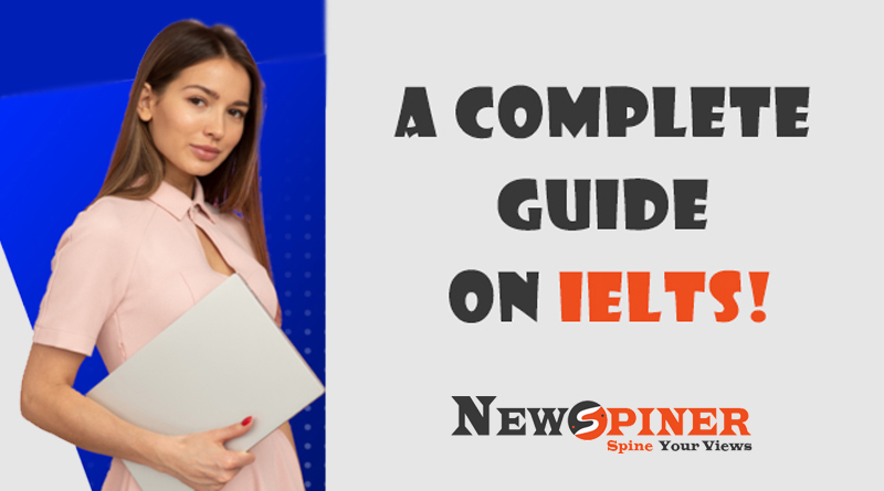 How to prepare yourself for the IELTS exam?