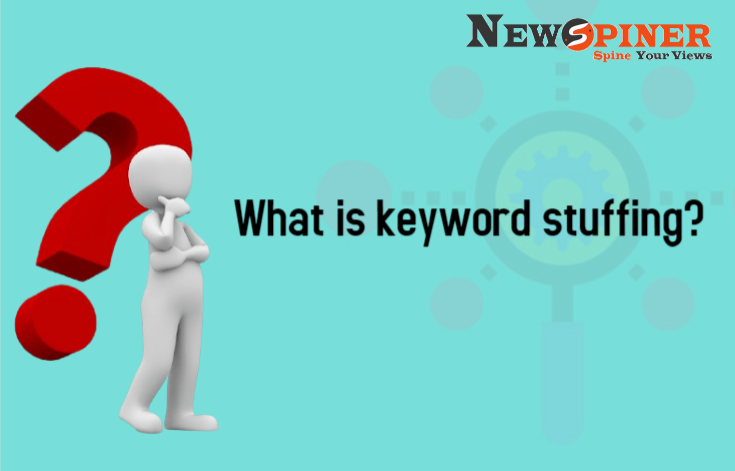 What Is Keyword Stuffing in SEO? How to avoid it?