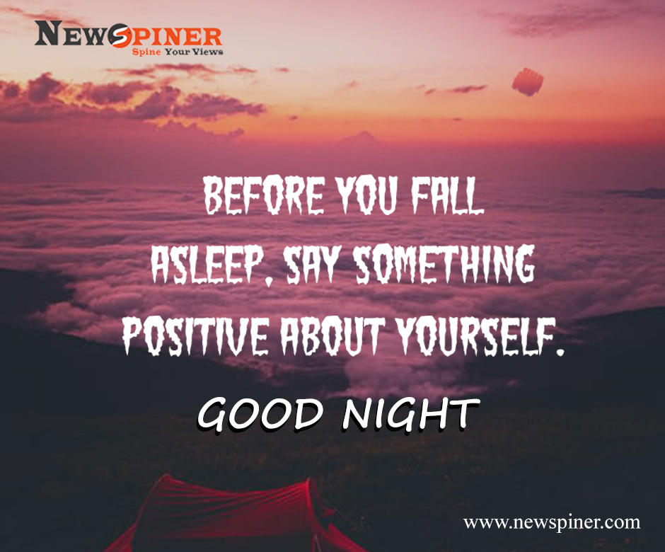 Images Good Night Quotes