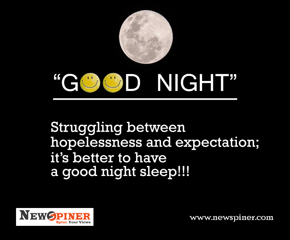 Images of Good Night Quotes