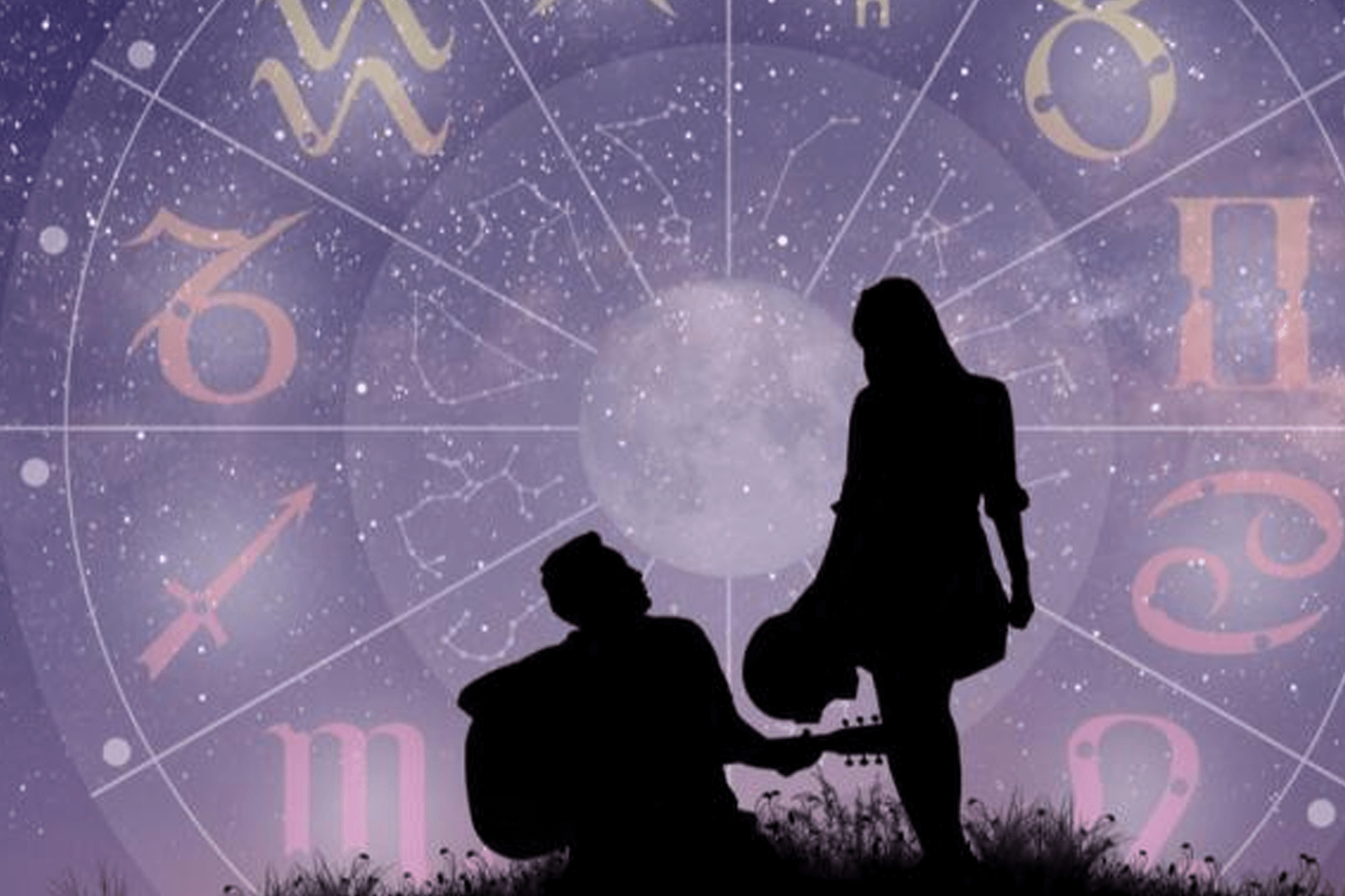 Free Horoscope Prediction Will Always Help You Find Your Loved Ones