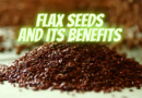 What Are Flax Seeds and Its Benefits
