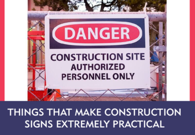 Things That Make Construction Signs Extremely Practical-01